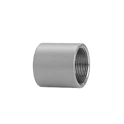 Stainless Steel Screw-In Tube Fitting Stainless Steel Tapered Socket