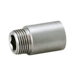 Stainless Steel Product, Pull-Out Socket, SFMS Type