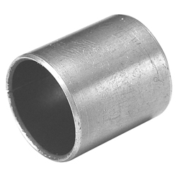 Oiles TechMet B Bushing (TCB)