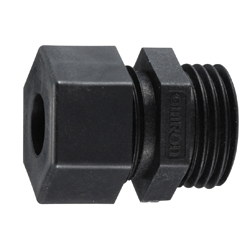 Connector SC for the limit switch