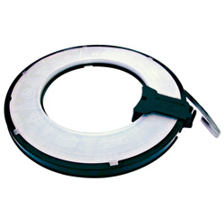 Duct Band Reel/Clamp