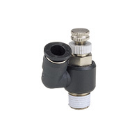 Standard Type Throttle Valve Free