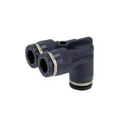 Tube Fitting Union A for General Piping