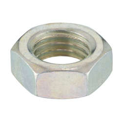 Small Hex Nut, Type 3, Fine Pitch, P-1.5