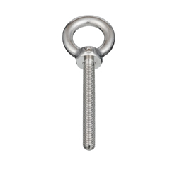 Eye Bolt Long Leg