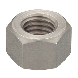 10 Split Nut, Type 2