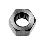 ECO-BS Small Hexagon Nut Type 2 Cut