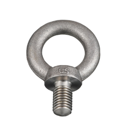 Eye Bolt Whitworth