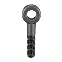 Eye Bolt Screws