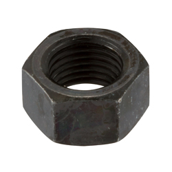 Small Hex Nut (Type 2) (Left-Hand Screw) (Fine)