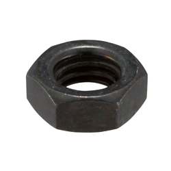 Small Hex Nut (Type 3) (Left-Hand Screw)