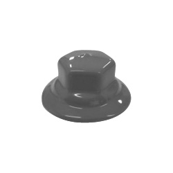 TS High Tension Bolt Cap