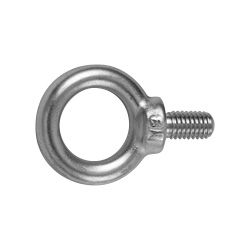Eye Bolt, Imported Product