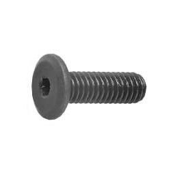 Nissan Screw - Ultra Thin NS Low Head Bolt