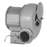 Electric Fan General Purpose Series (SF/SB Type)