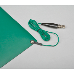 TRUSTAT Conductive Sheet, SCS/SAS Series
