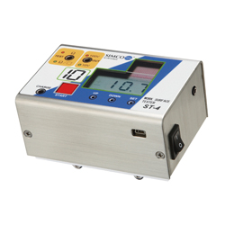 Surface Resistance Meter ST-4