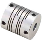 Slit Coupling -Set Screw Type-