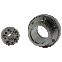 Keyless Bushing A.P.LOCK SAPL-CK Series