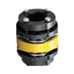High Torque Disc Type Coupling (SHD Series)