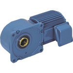 SG-P1 Hollow Shaft Gear Motor, Orthogonal, Hollow shaft