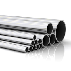 Stainless Steel Pipe (Seamless) Cutting Product