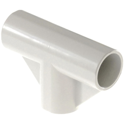 Pipe Frame Plastic Joint, PJ-201A