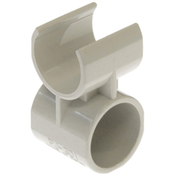 Plastic Joint for Pipe Frame, PJ-301