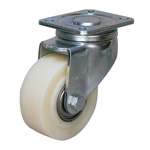 Low Floor Type, High Load Casters 700 LH (Blickle)