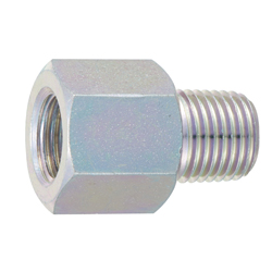 Screw-in Type Adapter NC (Male/Female Nipples)