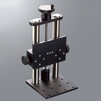 Z axis mount