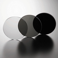 ND Filter (absorption type)