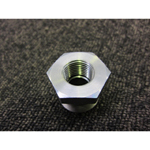 Forged Carbon Steel Threaded Bushing
