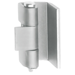 Stainless Steel Small Blade, L-Type Rear Hinge, B-1515-A