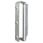 Stainless Steel Universal Welded Hinge B-1551