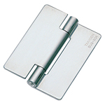 Stainless-Steel Parallel Hinge B-1042