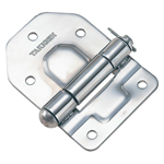 Tile Hinge for Stainless Steel Trucks B-1867