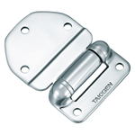 Stainless Steel Gate Hinge B-1800-A