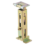 Sliding Post Hinge B-76
