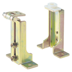 Sliding Post Hinge B-77