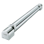 Stainless Steel Torsion Hinge with Damper Mechanism B-1999-D