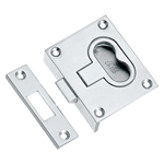 Ring Latch, C-41