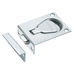 Stainless Steel Small Latch C-1011