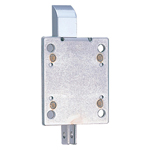Latch for Cremone Lock C-376