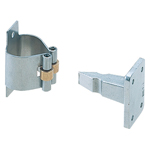 Stainless Steel Door Catch FC-1906-B