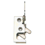 Door Catch C-851
