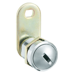 Tamper-Proof Personal Coin Lock, C-288-SD