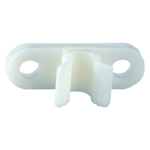 Plastic Rod Holder CP-837