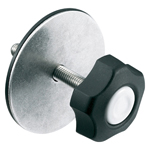 FA-602S-7 Internal Safety Escape Knob FC-708N