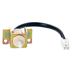 Button Switch for Pop Handle S-417